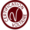 Logo-certification-voltaire