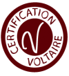 logo-certification-voltaire