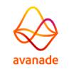 logo-avanade
