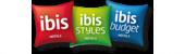 logo-ibis-hotels