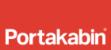 logo-portakabin