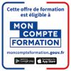 MonCompteFormation_logo
