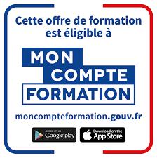 MonCompteFormation