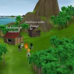 Ile2-orthofun-jeu-vidéo