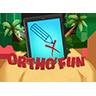 jeu en ligne OrthoFun
