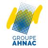 AHNAC-logo