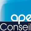 APE-CONSEIL_logo