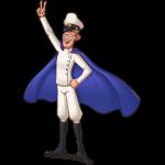 Jeu-en-ligne-captain-orthofun