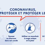 Prevention-orthographe-gestes-simples