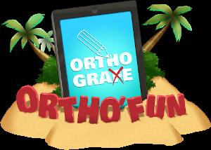 Logo_orthofun